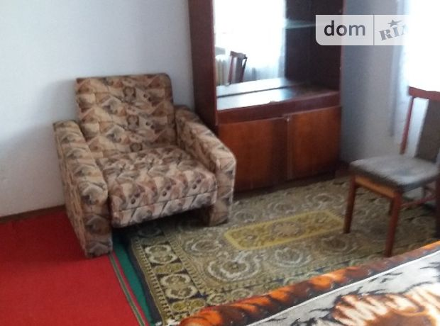 Долгосрочная аренда дома, 20м², Винница, р‑н.Пятничаны, 5 минут от центра