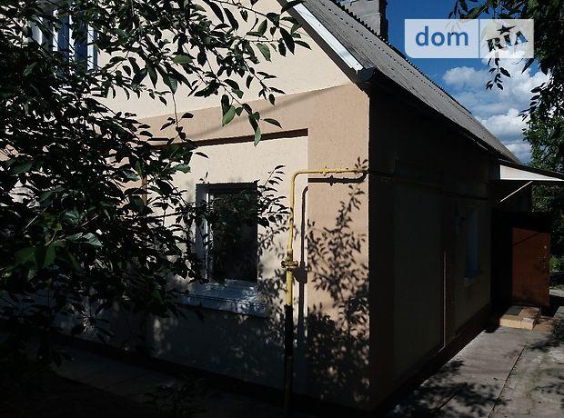 Долгосрочная аренда дома, 80м², Винница, р‑н.Пятничаны, ПЕСТЕЛЯ