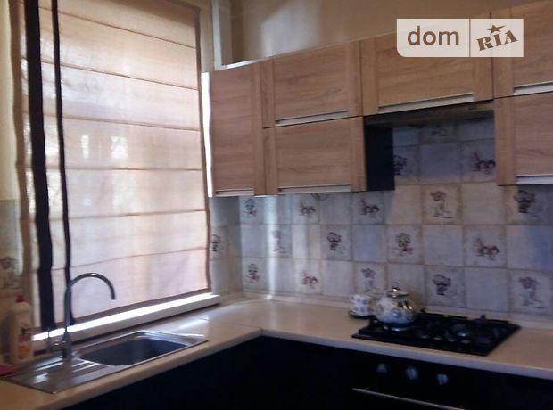 Долгосрочная аренда дома, 120м², Винница, р‑н.Славянка, 40-летия Победы улица