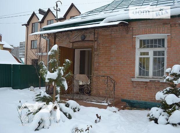 Долгосрочная аренда дома, 95м², Винница, р‑н.Славянка, Константиновича улица