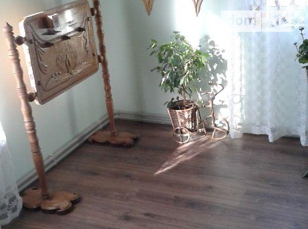 Долгосрочная аренда дома, 45м², Винница, р‑н.Славянка, Максимовича улица