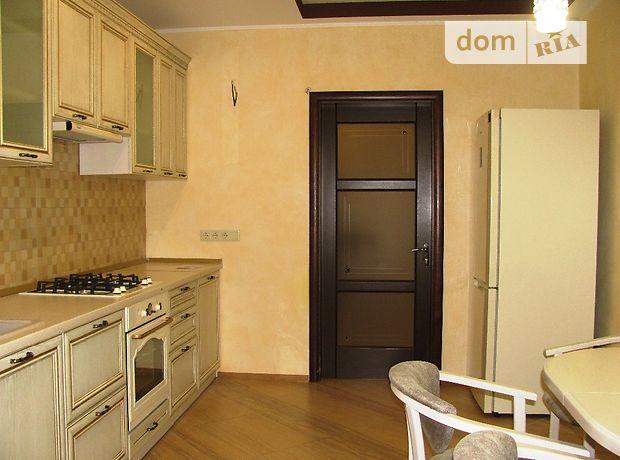 Долгосрочная аренда дома, 95м², Винница, р‑н.Славянка, Пугачёва улица