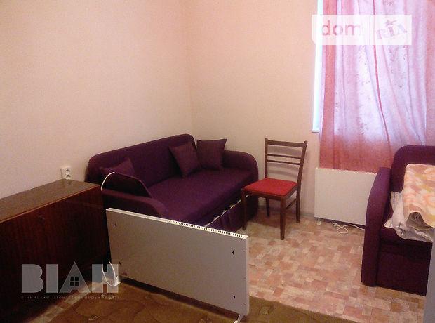 одноэтажный дом с мебелью, 40 кв. м, кирпич. Сдается помесячно в Виннице, в районе Славянка фото 1