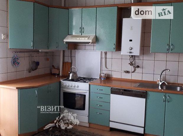 Долгосрочная аренда дома, 200м², Винница, р‑н.Старый город, 8-го Марта площадь