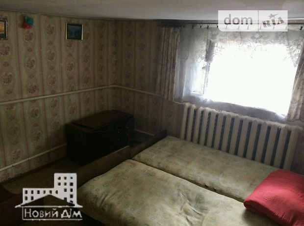 Долгосрочная аренда дома, 30м², Винница, р‑н.Старый город, Школьная площадь