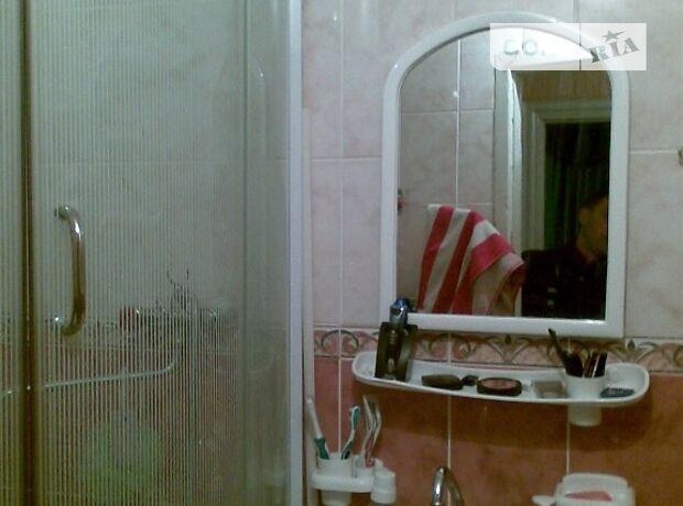 одноэтажный дом с мебелью, 50 кв. м, кирпич. Сдается помесячно в Виннице, в районе Старый город фото 1
