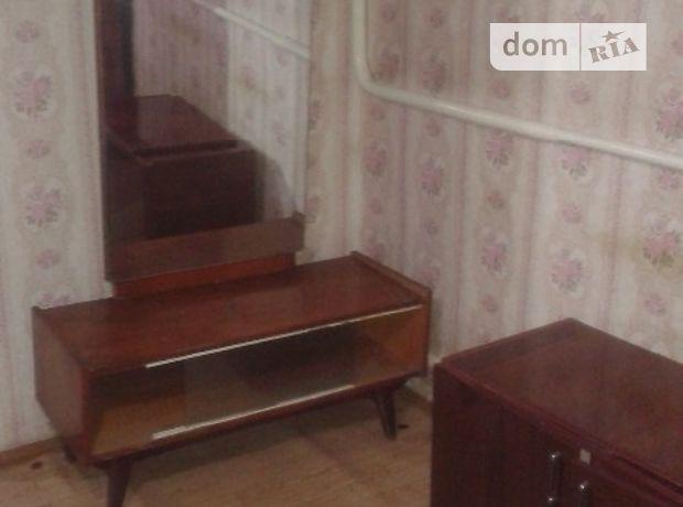 Долгосрочная аренда дома, 20м², Винница, р‑н.Старый город, Школьная площадь