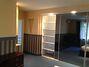двухэтажный дом, 200 кв. м, кирпич. Сдается помесячно в Виннице, в районе Центр фото 5