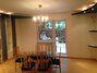 двухэтажный дом, 200 кв. м, кирпич. Сдается помесячно в Виннице, в районе Центр фото 2