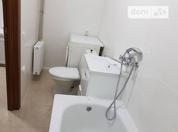 Довгострокова оренда будинку, 80м², Вінниця, р‑н.Центр