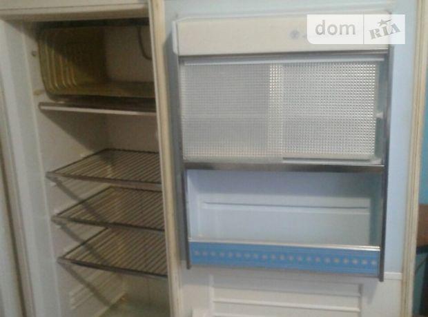 одноэтажный дом с мебелью, 40 кв. м, кирпич. Сдается помесячно в Виннице фото 2