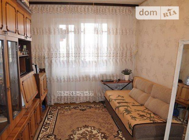 Долгосрочная аренда дома, 25м², Винница, Центр-Пятничаны