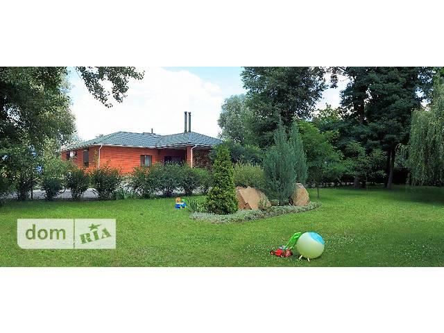 Долгосрочная аренда дома, 100м², Київська, Вишгород, c.Новосілки
