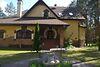 двоповерховий будинок, 390 кв. м, цегла. Здається помісячно в село Лебедівка, Київська обл. фото 2
