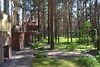 двоповерховий будинок, 390 кв. м, цегла. Здається помісячно в село Лебедівка, Київська обл. фото 8