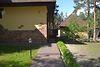 двоповерховий будинок, 390 кв. м, цегла. Здається помісячно в село Лебедівка, Київська обл. фото 5