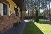 двоповерховий будинок, 390 кв. м, цегла. Здається помісячно в село Лебедівка, Київська обл. фото 6