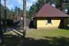 двоповерховий будинок, 390 кв. м, цегла. Здається помісячно в село Лебедівка, Київська обл. фото 7