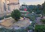 однопроверховий будинок, 150 кв. м, цегла. Здається помісячно в Запоріжжі, в районі 1-й Шевченківський фото 6