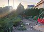 однопроверховий будинок, 150 кв. м, цегла. Здається помісячно в Запоріжжі, в районі 1-й Шевченківський фото 7