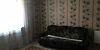 однопроверховий будинок з меблями, 65 кв. м, цегла. Здається помісячно в Запоріжжі, в районі Олександрівський (Жовтневий) фото 1