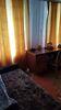 однопроверховий будинок з меблями, 65 кв. м, цегла. Здається помісячно в Запоріжжі, в районі Олександрівський (Жовтневий) фото 4