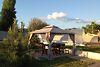 триповерховий будинок з каміном, 270 кв. м, цегла. Здається помісячно в село Богатирівка, Запорізька обл. фото 6