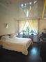 двопроверховий будинок з балконом, 300 кв. м, цегла. Здається помісячно в Запоріжжі, в районі Великий Луг фото 8