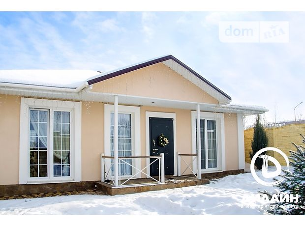 Долгосрочная аренда дома, 87м², Запорожье, р‑н.Хортицкий