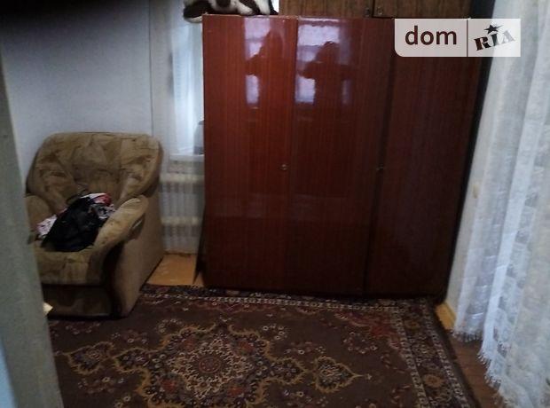 одноэтажный дом с мебелью, 55 кв. м, кирпич. Сдается помесячно в Запорожье, в районе Шевченковский фото 1