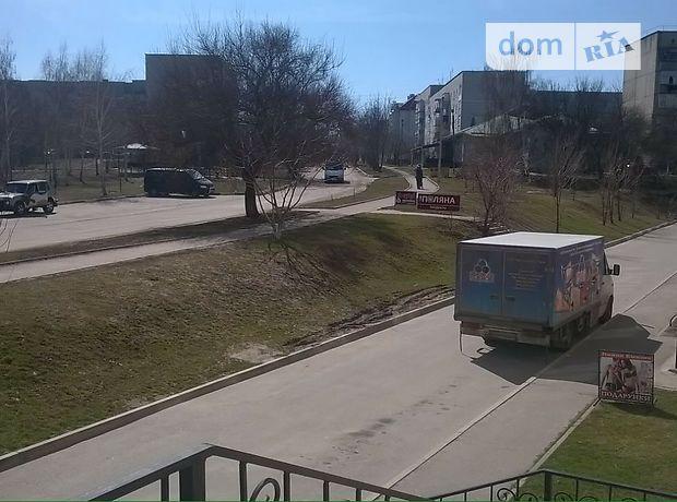Долгосрочная аренда готового бизнеса, Киевская, Богуслав, р‑н.Богуслав, Соборна 11
