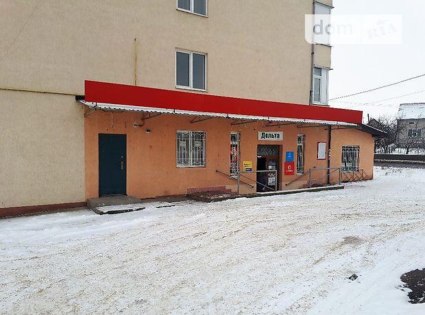 Долгосрочная аренда готового бизнеса, Львовская, Каменка-Бугская