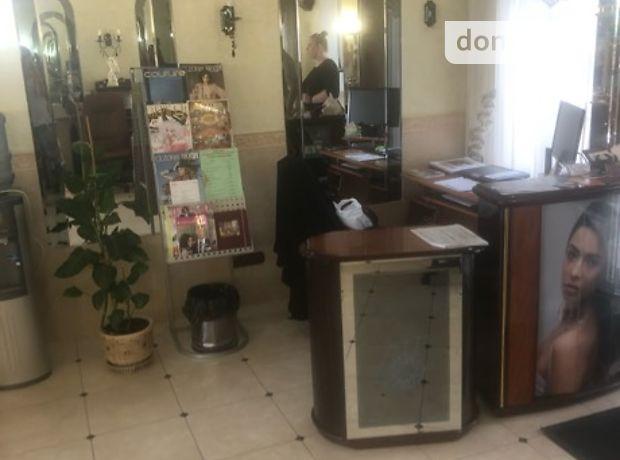 Довгострокова оренда готового бізнесу, Миколаїв, р‑н.Заводський, Будённого