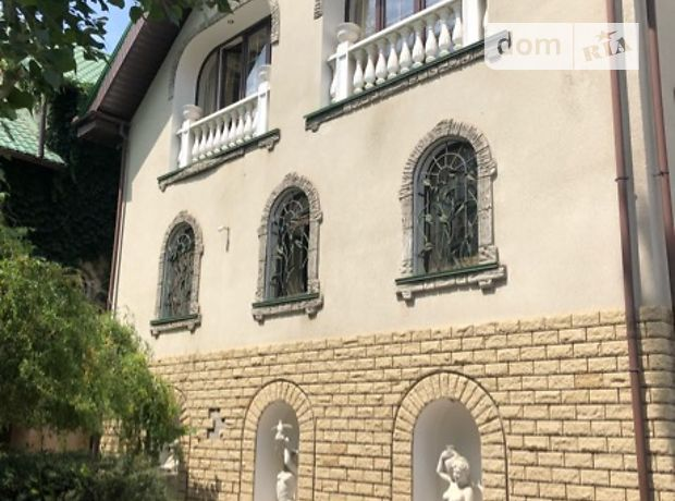 Долгосрочная аренда готового бизнеса, Николаев, р‑н.Заводской, Будённого