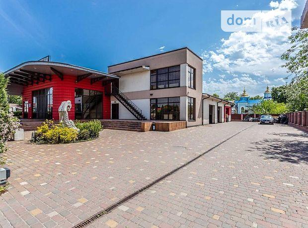 Готовый бизнес в Борисполе, сдам в аренду по Центральна 5, в селе Гора, цена: договорная за объект фото 1