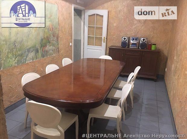 Долгосрочная аренда готового бизнеса, Черновцы