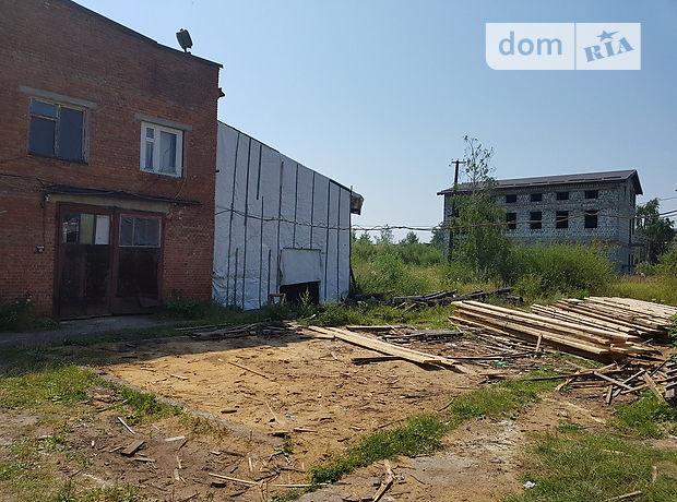 Долгосрочная аренда готового бизнеса, Ивано-Франковск, Вул. Юності, 35