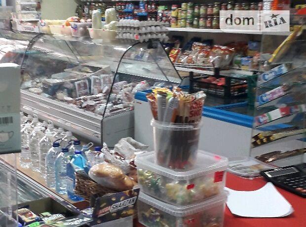 Готовий бізнес в Калинівці, здам в оренду по, район Калинівка, ціна: договірна за об'єкт фото 1
