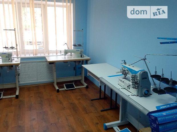 Готовый бизнес в Киеве, сдам в аренду по Корольова 11, район Борщаговка, цена: договорная за объект фото 1