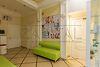 Готовый бизнес в Киеве, сдам в аренду по Драгоманова улица 31, район Дарницкий, цена: договорная за объект фото 6