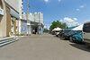 Готовый бизнес в Киеве, сдам в аренду по Драгоманова улица 31, район Дарницкий, цена: договорная за объект фото 8