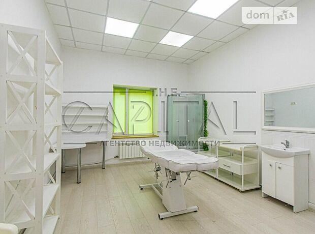 Готовый бизнес в Киеве, сдам в аренду по Драгоманова улица 31, район Дарницкий, цена: договорная за объект фото 1