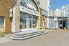 Готовый бизнес в Киеве, сдам в аренду по Драгоманова улица 31, район Дарницкий, цена: договорная за объект фото 5
