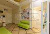 Готовый бизнес в Киеве, сдам в аренду по Драгоманова улица 31, район Дарницкий, цена: договорная за объект фото 2