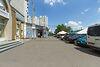 Готовый бизнес в Киеве, сдам в аренду по Драгоманова улица 31, район Дарницкий, цена: договорная за объект фото 3