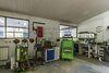 Готовый бизнес в Киеве, сдам в аренду по Ивана Федорова улица 32, район Голосеевский, цена: договорная за объект фото 8