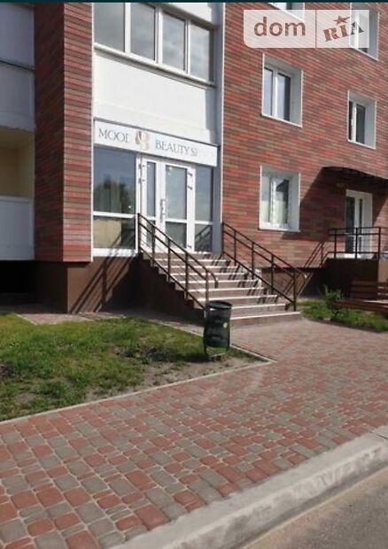 Готовый бизнес в Киеве, сдам в аренду по Балтийский переулок 5, район Куреневка, цена: договорная за объект фото 1