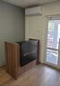 Готовый бизнес в Киеве, сдам в аренду по Балтийский переулок 5, район Куреневка, цена: договорная за объект фото 3