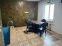 Готовый бизнес в Киеве, сдам в аренду по Бакунина улица 1, район Соломенский, цена: договорная за объект фото 5
