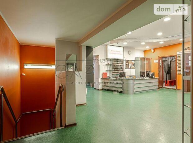 Готовый бизнес в Киеве, сдам в аренду по Соломенская, район Соломенский, цена: договорная за объект фото 1
